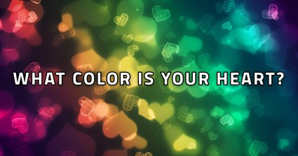 What_Color_is_Your_Heart.jpg