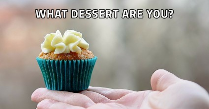 What_Dessert_Are_You.jpg