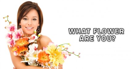 What_Flower_Are_You.jpg