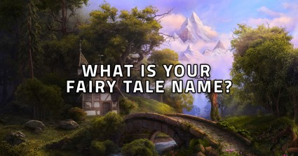 What_is_Your_Fairy_Tale_Name.jpg