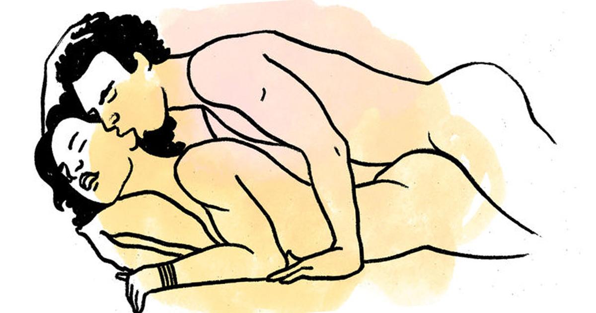 Sexual postitions, kannada sex stories pdf