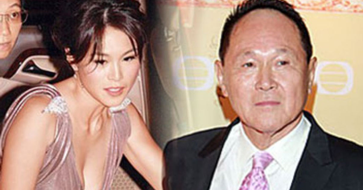 Billionaire Desperately Offers Anyone Who Marries His Daughter $500 Million