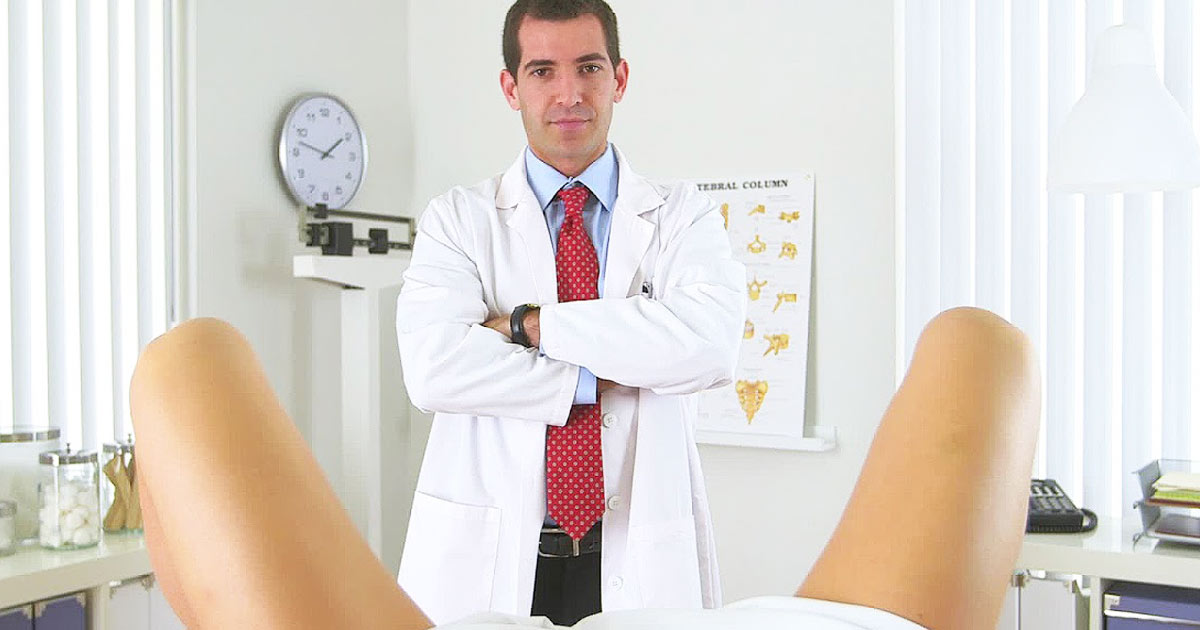 Gynecologists Finally Reveal The 28 Habits They Find Most Annoying