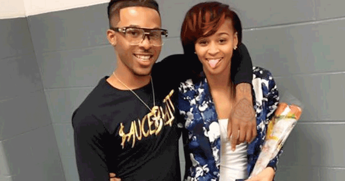 Young Couple Commit Suicide And Leave Their Suicide Note On Social Media