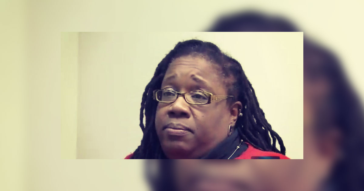 Mother Charged With A Felony After Putting Recorder In 9-Year-Old Daughter's Backpack To Catch Bullies