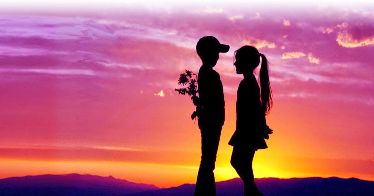 Ласковые любовные картинки и рисунки 20 фото
