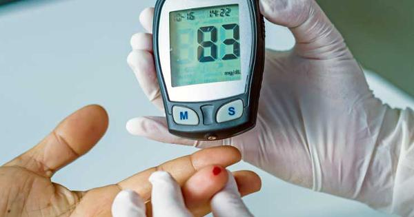 血糖値を自然に下げる11の鍵