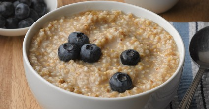 8 Breakfast Tips To Boost Your Metabolism