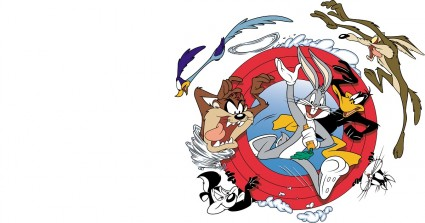 What Classic Looney Tunes Character Are You?