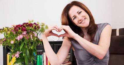 Hvilket kjærlighetsspråk har du?