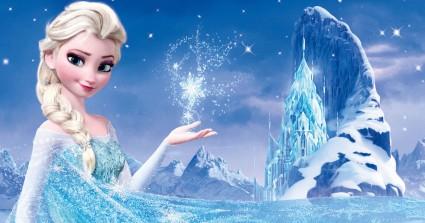 Welke Disney Prinses Ben Jij?
